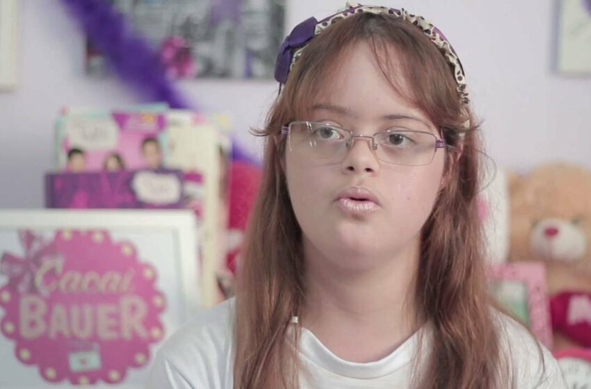 The Social Rise of People with Down Syndrome in Brazil